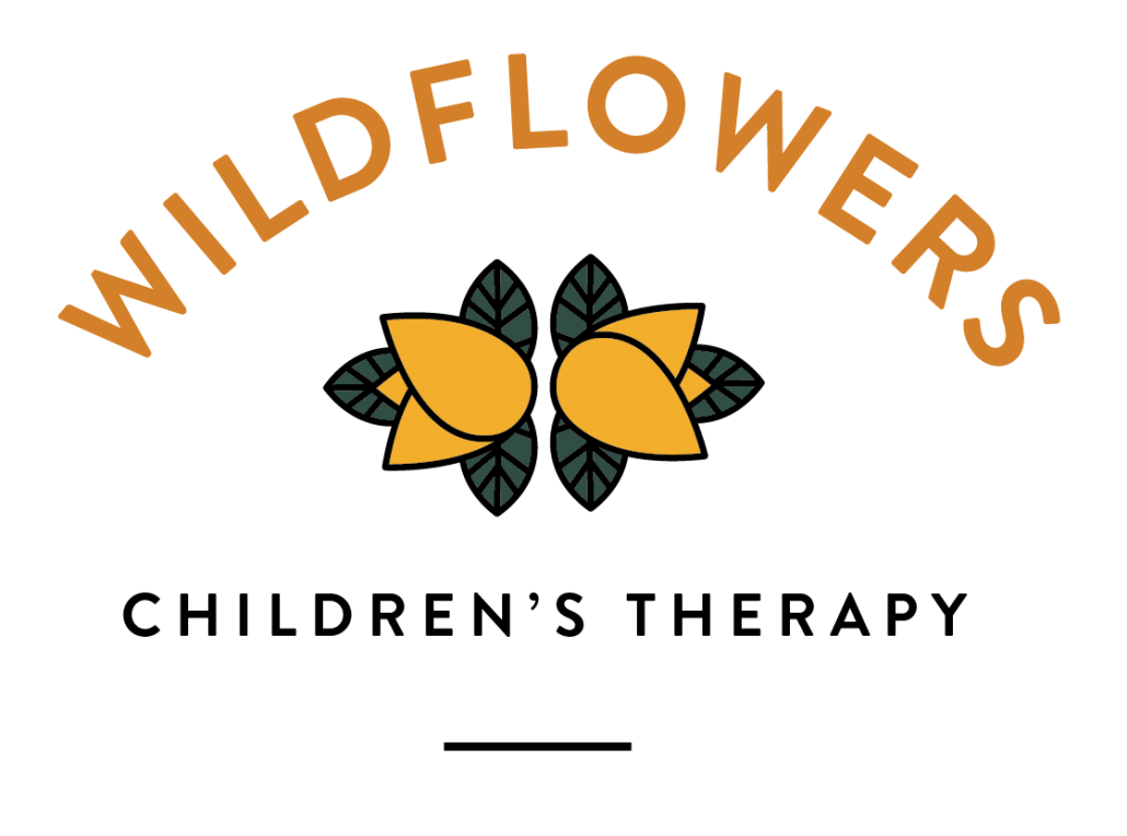Wildflowers Children's Therapy